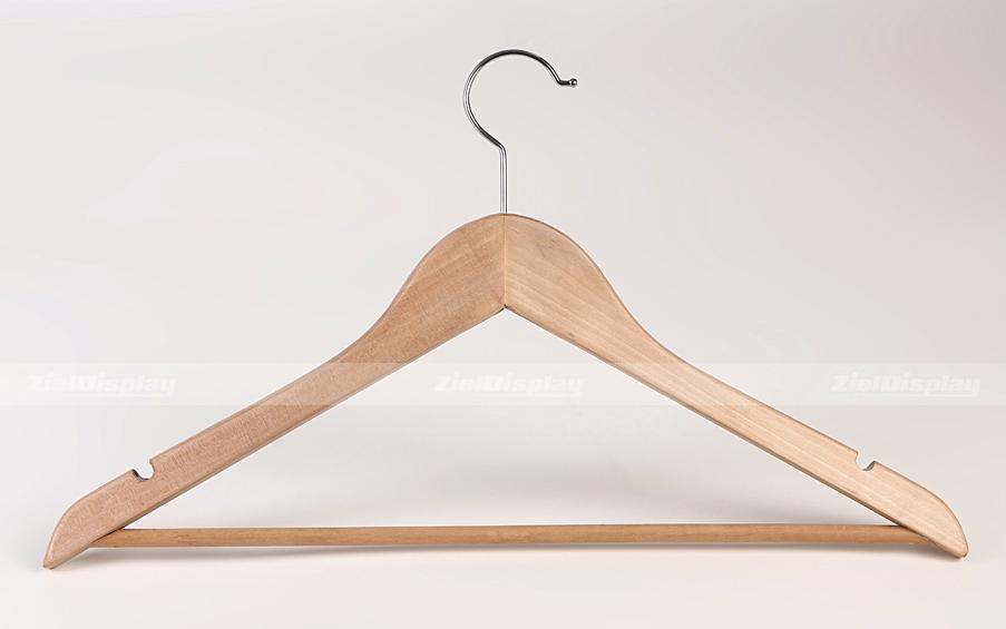 cintre cintre pas cher. Black Bedroom Furniture Sets. Home Design Ideas