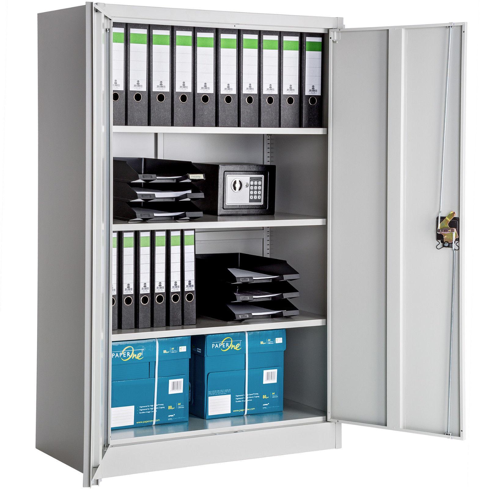 armoire metallique armoire m tallique. Black Bedroom Furniture Sets. Home Design Ideas
