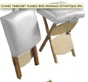chaise tabouret. Black Bedroom Furniture Sets. Home Design Ideas