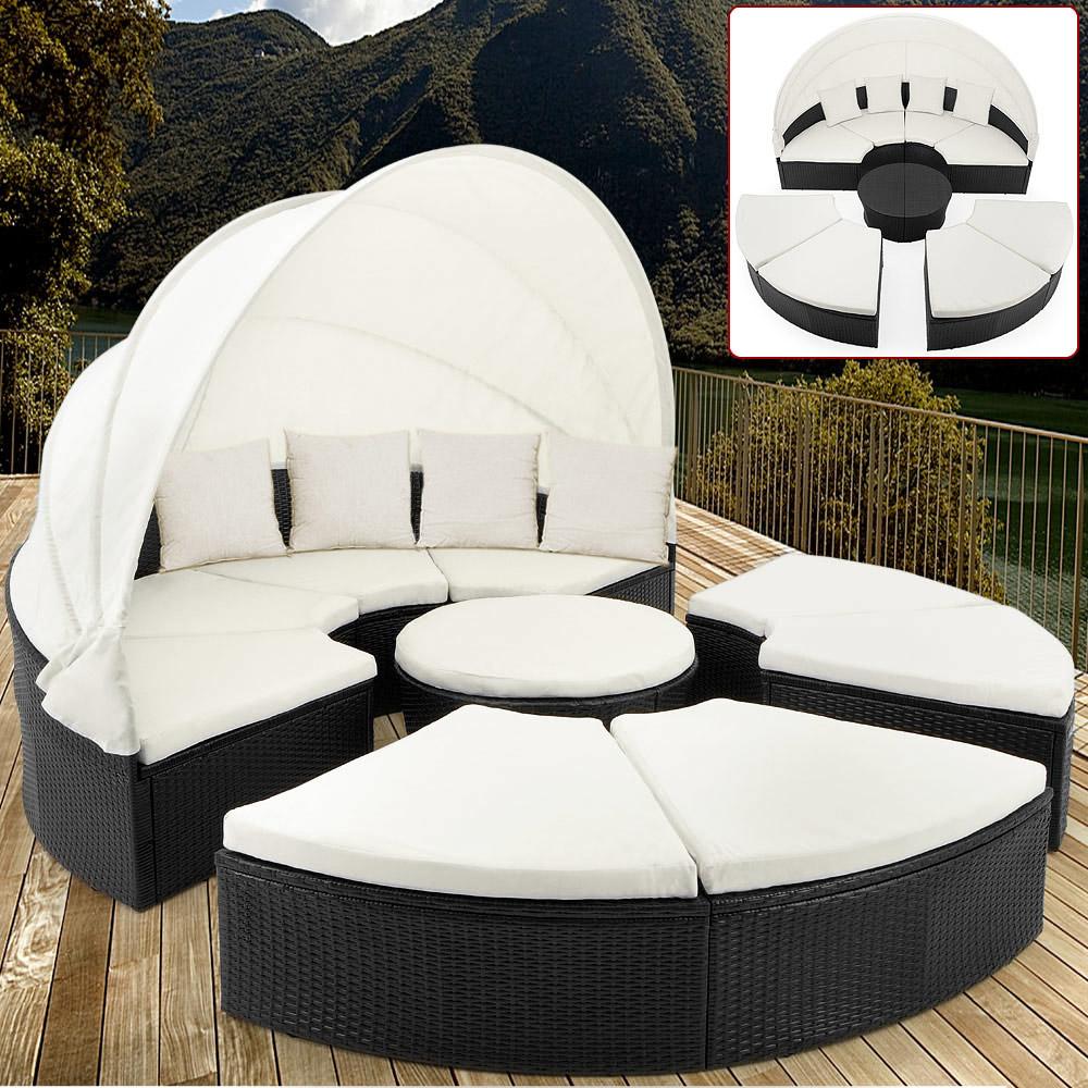 salon de jardin resine salon de jardin r sine tress e. Black Bedroom Furniture Sets. Home Design Ideas